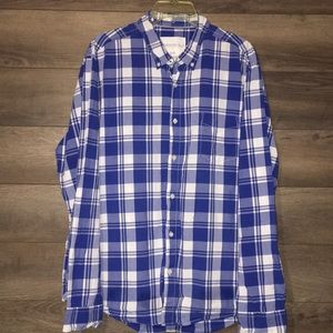 Aeropostale Dress Shirt